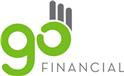 GO Financial