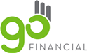 GO Financial Jobs