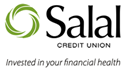 Salal Credit Union Jobs