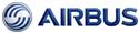 Airbus Americas Jobs
