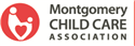 Montgomery Child Care Association Inc. Jobs
