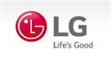 LG Electronics USA Jobs