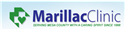 Marillac Clinic Jobs