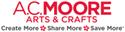 www.acmoore.jobs Jobs
