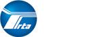 Regional Transportation Authority Jobs