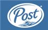 Post Holdings Jobs
