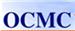 Ouachita County Medical Center Jobs