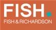 Fish & Richardson P.C. Jobs