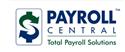 Payroll Central Jobs