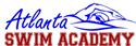 Atlanta Swim Academy Jobs