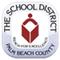School District of Palm Beach County Jobs