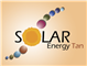 Solar Energy Tan Jobs