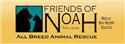 Friends of Noah Jobs