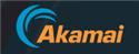 Akamai Technologies Jobs