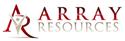 Array Resources Jobs