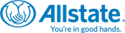 Allstate West Central Jobs