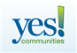 Yes! Communities Jobs