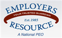 Employers Resource Management Co Jobs