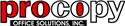 ProCopy Office Solutions