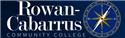 Rowan-Cabarrus Community College Jobs