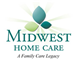Midwest Home Care