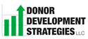 Donor Development Strategies Jobs