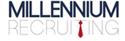 Millennium Recruiting