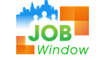 The Job Window Jobs