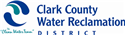 Clark County Water Reclamation District