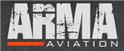 ARMA Aviation Jobs