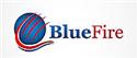 BlueFire Recruiting