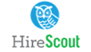HireScout Jobs