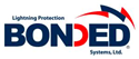 Bonded Lightning Protection  Systems Jobs