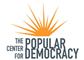 The Center for Popular Democracy (CPD) Jobs