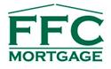 FFC Mortgage Jobs