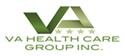 V A Health Care Group
