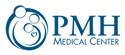 PMH Medical Center