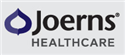 Joerns Healthcare