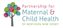 Partnership for Maternal and Child Health of Northern New Jersey