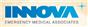 Innova Emergency Medical Associates