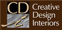 Interior Logic Group, Inc. dba Creative Design Interiors of NV