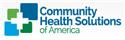 Community Health Solutions of America, Inc.