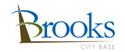 Brooks Development Authority