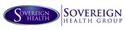 Sovereign Health Group