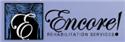 Encore Rehabilitation Services