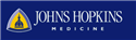 The Johns Hopkins Health System