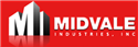 Midvale Industries Inc.