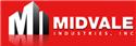 Midvale Industries Inc.