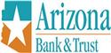 Arizona Bank & Trust