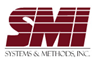 Systems & Methods, Inc. (SMI)